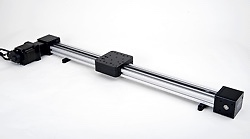 CS-belt-drive-linear-stage-TN