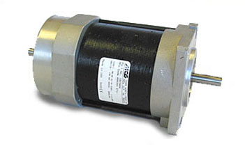 DC-Motor-NLS8
