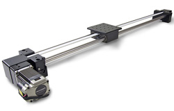 ebelt-linear-stage-tn