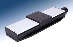 nls8-linear-stage-tn
