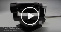 gm-6-slip-ring-version-video