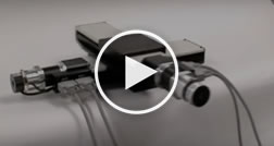 nls4-linear-stage-video